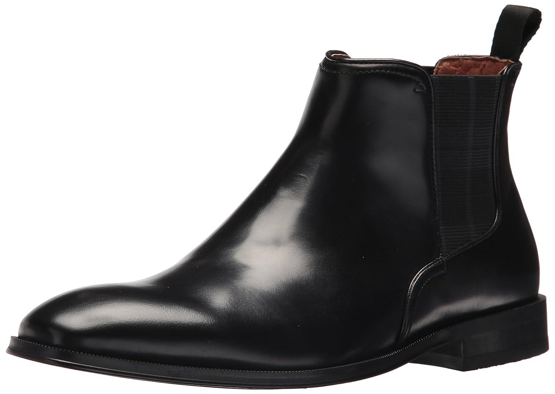 d2ac1ce7c56 Amazon.com | Florsheim Men's Belfast Plain Toe Gore Chelsea Boot ...