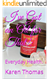 I've Got an Oil for That!:: Everyday Health.