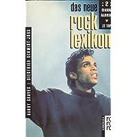 Das neue Rock-Lexikon