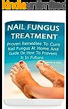 Toenail Fungus Cure: How to Cure Toenail Fungus Quickly