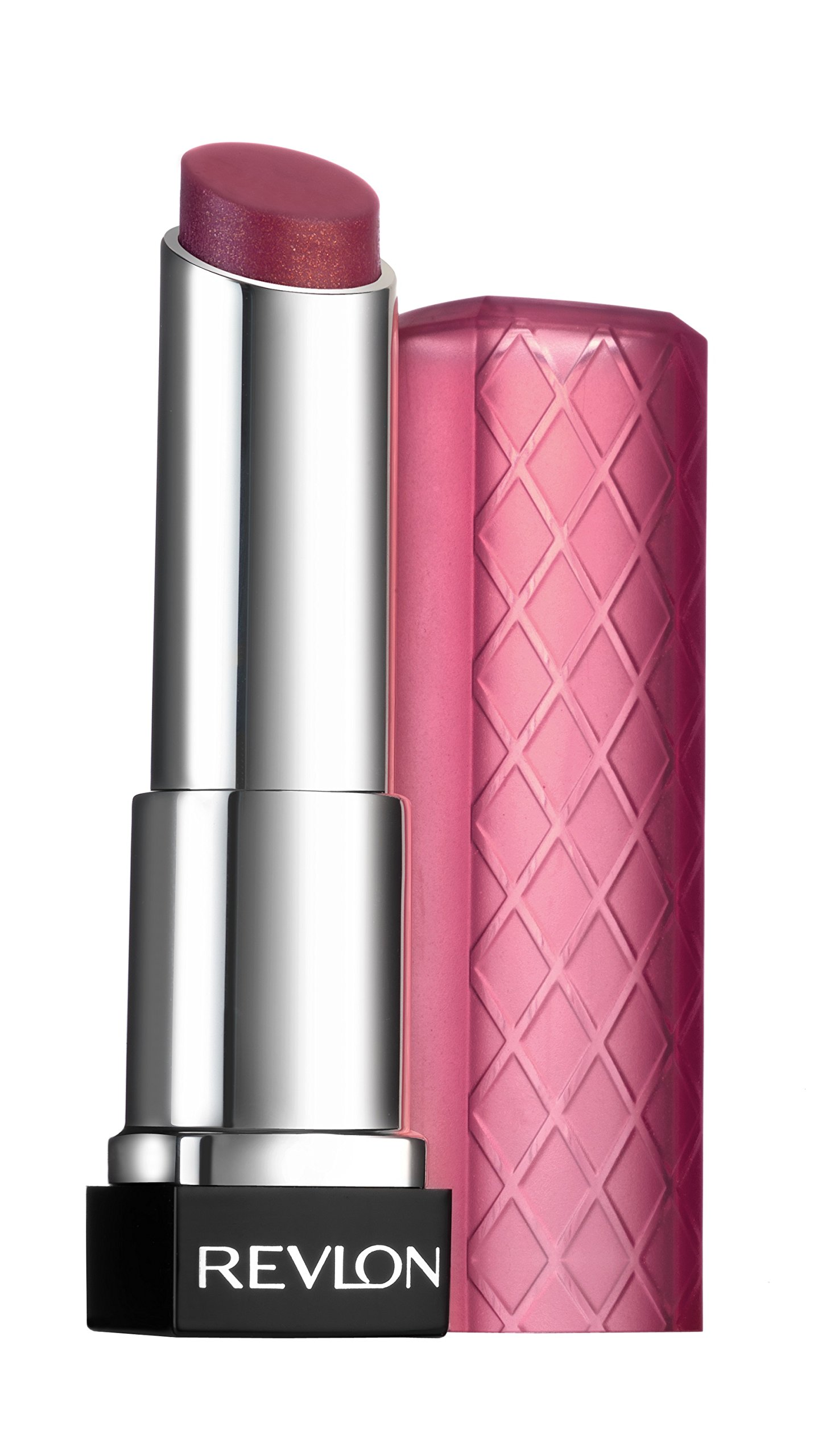 Revlon Strawberry Shortcake Lip Butter Amazon.com: REVLON Col...