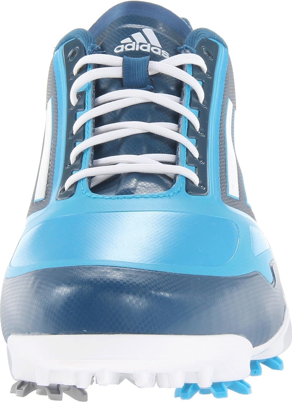 Adidas hombre 's adizero un zapato de golf golf