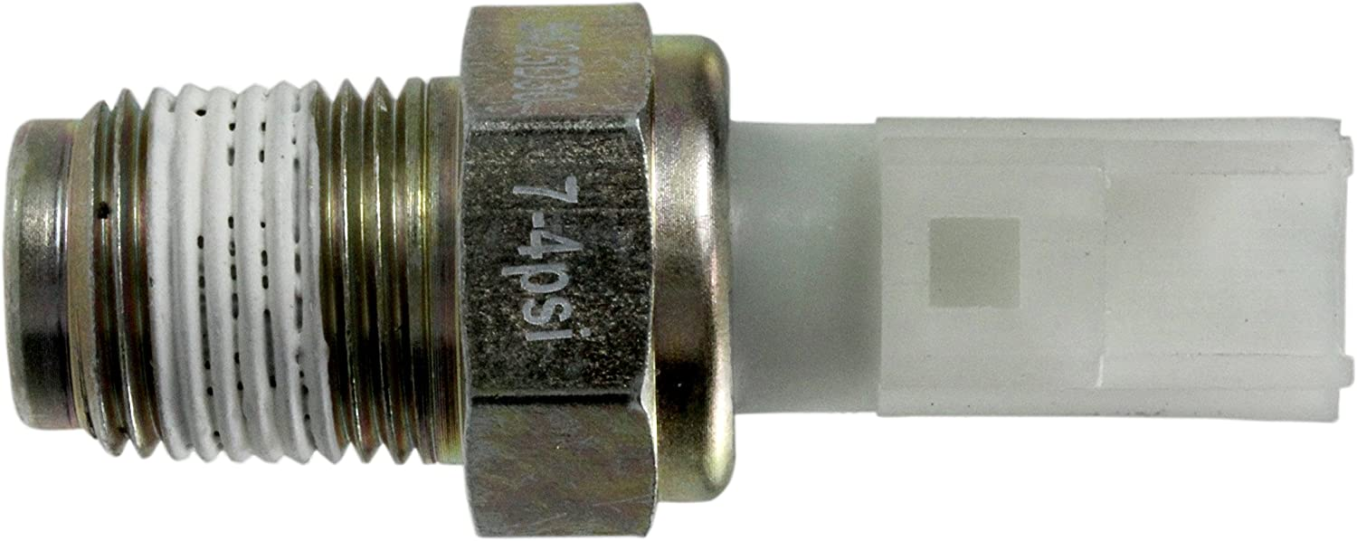 WVE by NTK 1S9561 Engine Oil Pressure Switch