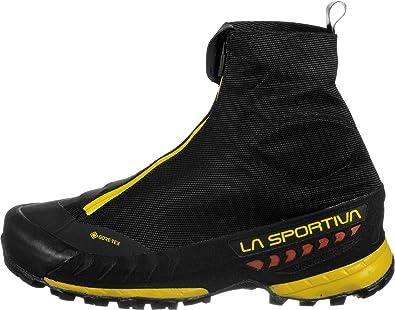 La Sportiva TX Top GTX Zapatillas de aproximación: Amazon.es ...