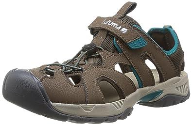 Herren M Kempi Sportamp; Sandalen De Shoes Outdoor Lafuma bf6Ygy7