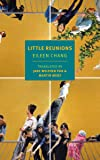Little Reunions (New York Review Books Classics)