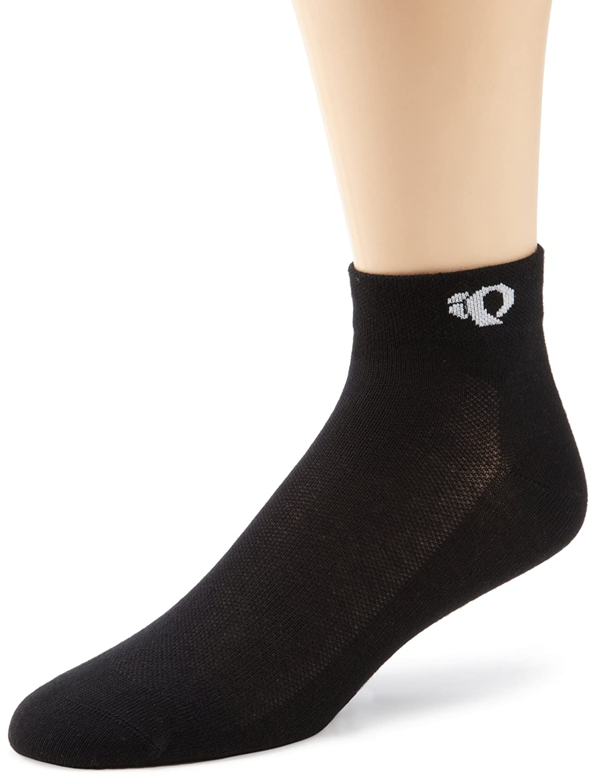 Pearl iZUMi Attack Low Sock