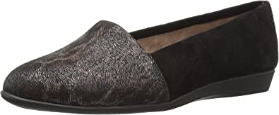 Aerosoles Women/'s Trend Setter Loafer