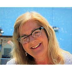 Susan E. Willis