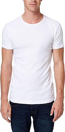 t shirt homme esprit