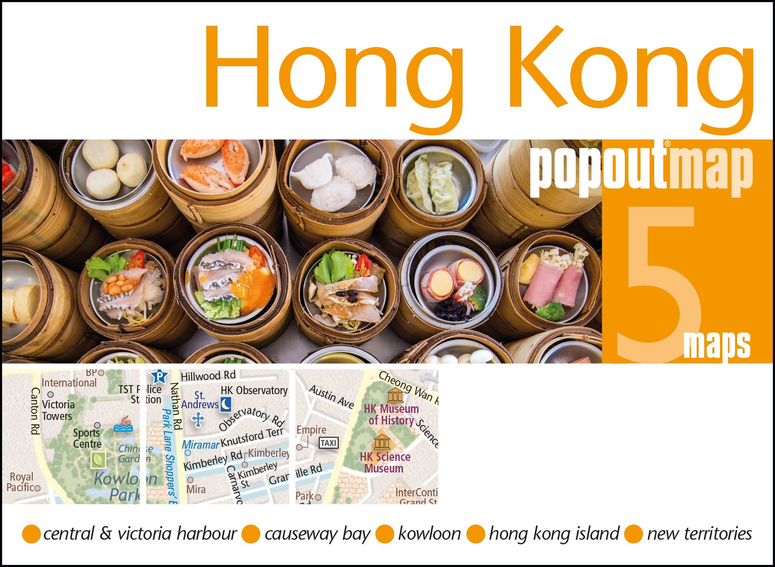 Hong Kong PopOut Map (PopOut Maps): PopOut Maps: 9781910218730 ... Kimberley Road Kowloon Map on christchurch new zealand map, wong tai sin map, new territories map, kai tak airport map, causeway bay map, wan chai map, hong kong map, tsim tsa tsui map, china map, tsim sha tsui map, south korea map, london map, the gateway map, hk map, india map, toronto map, tuen mun map, macau map, tsuen wan map,