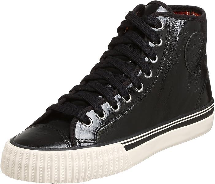 PF Flyers Unisex Center Hi Sneaker 7cec279d2