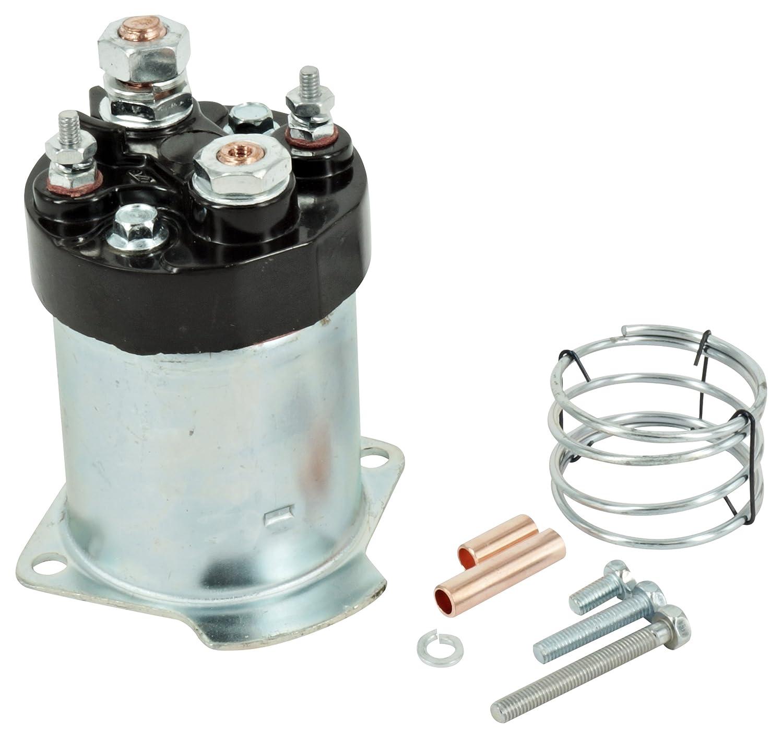 Formula Auto Parts STS5 Starter Solenoid