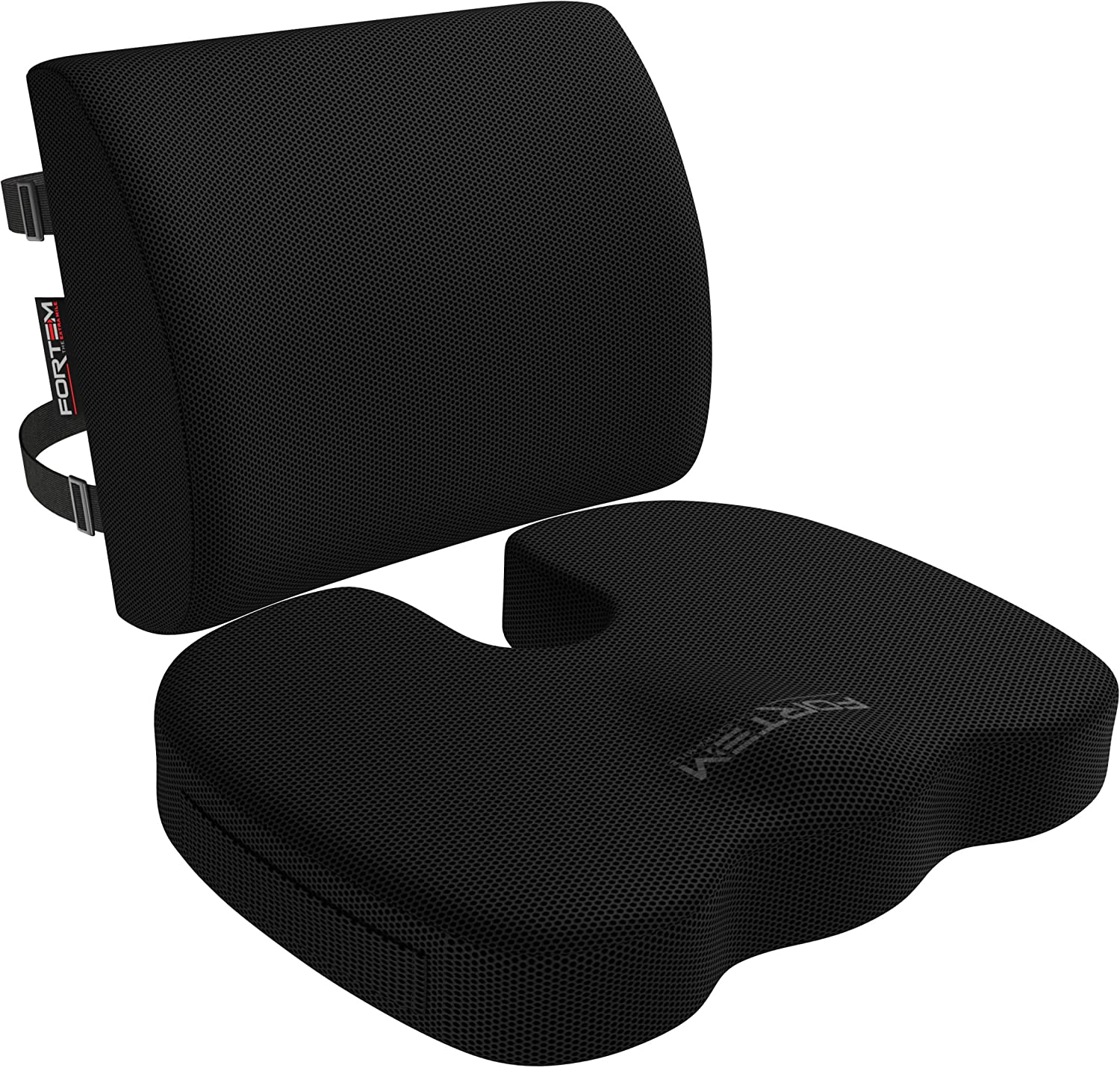 815VnfTom2L. AC SL1500 - What Are The Best Seat Cushion For Buttock Pain That Help You Sit Comfortably - ChairPicks