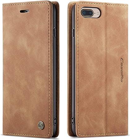 Qltypri Hülle Für Iphone 7 8 Iphone Se 2020 Vintage Elektronik