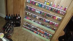 Amazon Com 144pcs Nail Manicure Nabi Nail Polish Wholesale Lot Bulk Nail Polish Beauty
