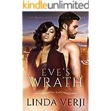 Eve's Wrath