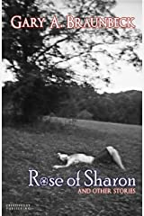Rose of Sharon Kindle Edition