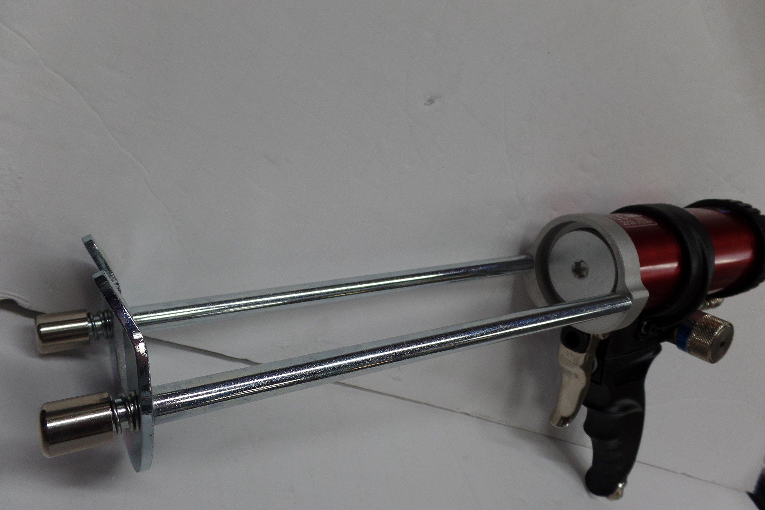 S31/2 caulking seam single component sealant gun by S31/2 (Image #3)