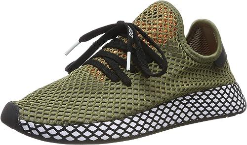 adidas deerupt scarpe uomo