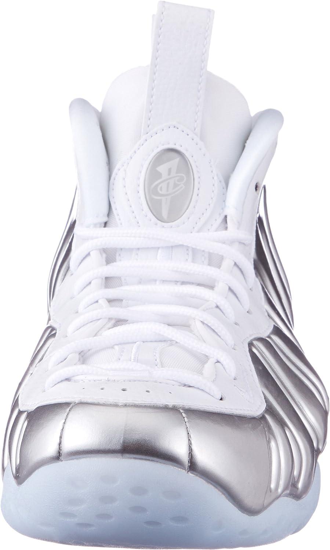Doernbecher Nike Air Foamposite One PRM Discount Nike ...