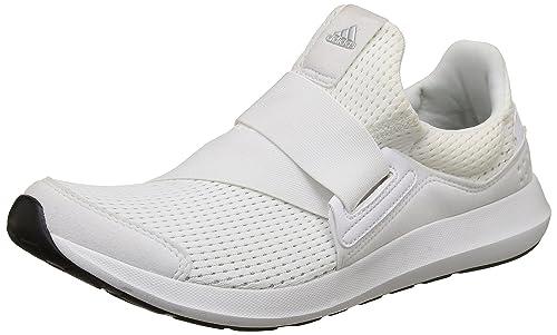 d40294608 Adidas Men s Kivaro Sl M Multi Running Shoes-8 UK India (42 1 9 EU ...
