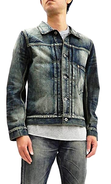 Amazon.com: STUDIO DARTISAN D4451U - Chaqueta para hombre ...