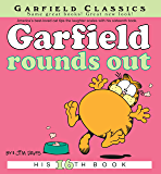Garfield Rounds Out: His 16th Book (Garfield Series)