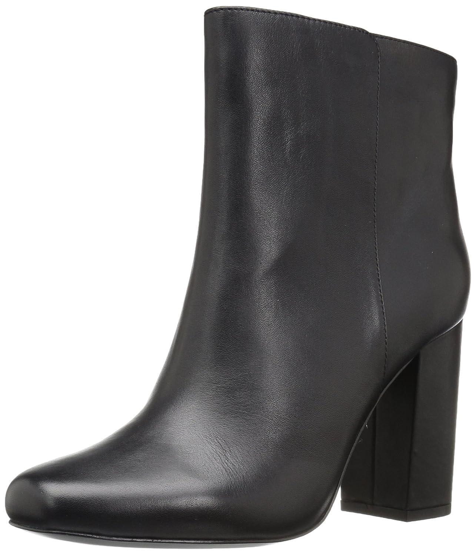David Boot Calf Charles Mid Women's Ankle Studio HRwq8d