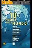 El universo informado eBook: Ervin Laszlo: Amazon.es
