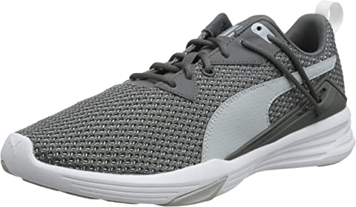 chaussures fitness homme puma
