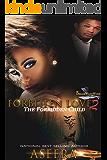 FORBITTEN LOVE 2: The Forbidden Child