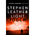 Light Touch: The 14th Spider Shepherd Thriller (The Spider Shepherd Thrillers)