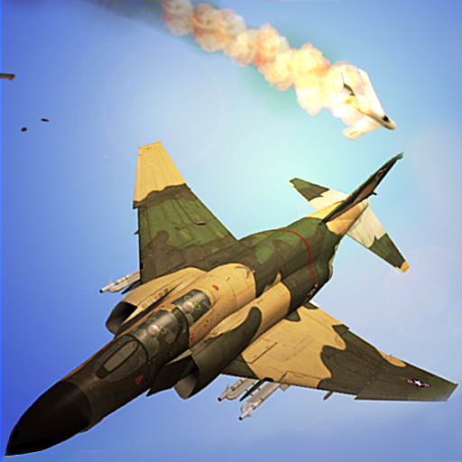 strike-fighters