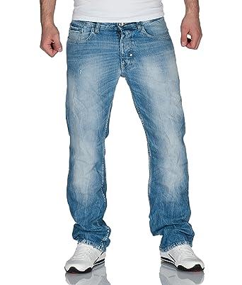 ce8973b65f73 Jack   Jones Herren Hose by Jack Jones Jeans H M 2012 Star MOD 3950