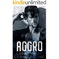 Aggro: An Emotional Forbidden Romance