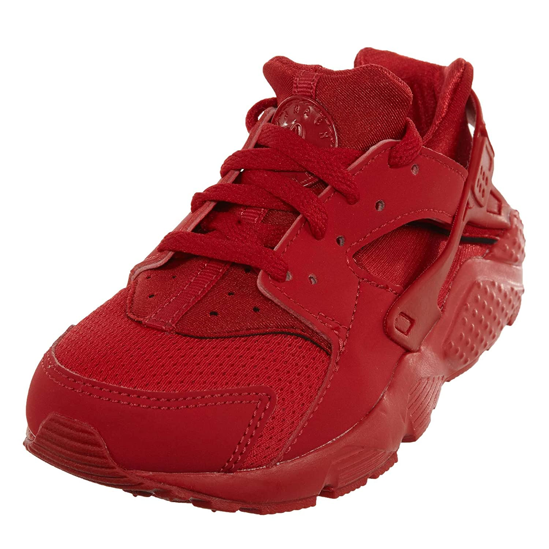 Buy Nike Huarache Run University Red