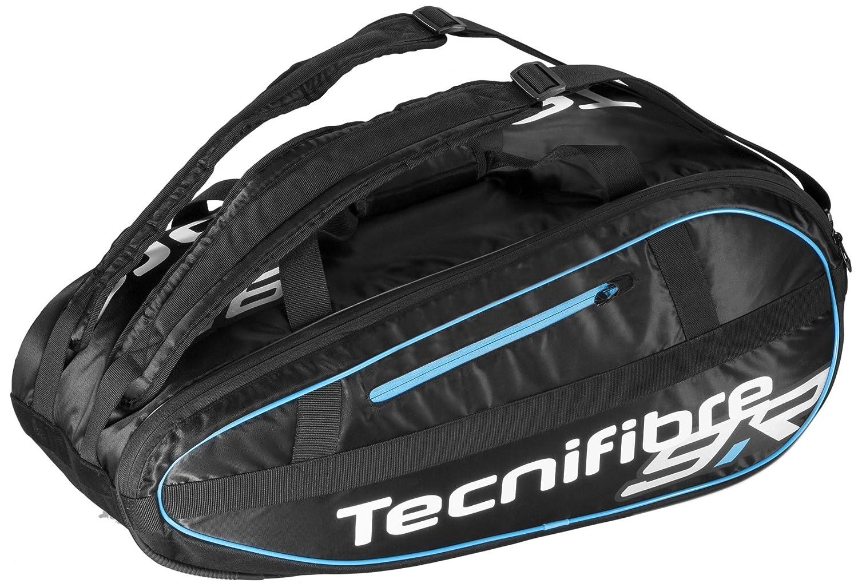 Tecnifibre Team Lite Racket Bag 9 Liter 171778