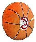 Officially Licensed NBA Atlanta Hawks