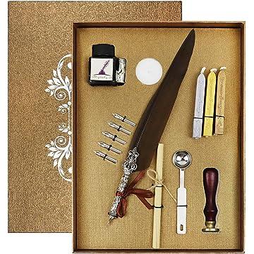 buy Agirlgle Gift Box