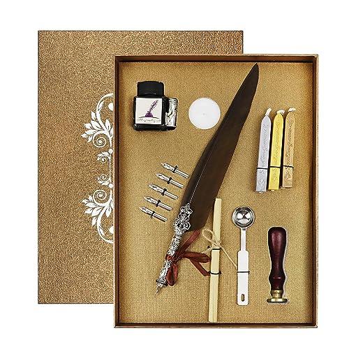 Agirlgle Gift Box