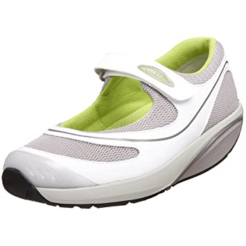 Schuhe Mbt Körperpflege Baridi Textile Gr37 23Drogerieamp; uOiwPXTkZl