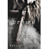 Crown of Lies (Truth and Lies Duet Book 1)