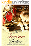The Treasure Seeker: The Quest to Find God, Spiritual Intimacy, and Value, 3rd Edition