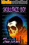 Skullface Boy