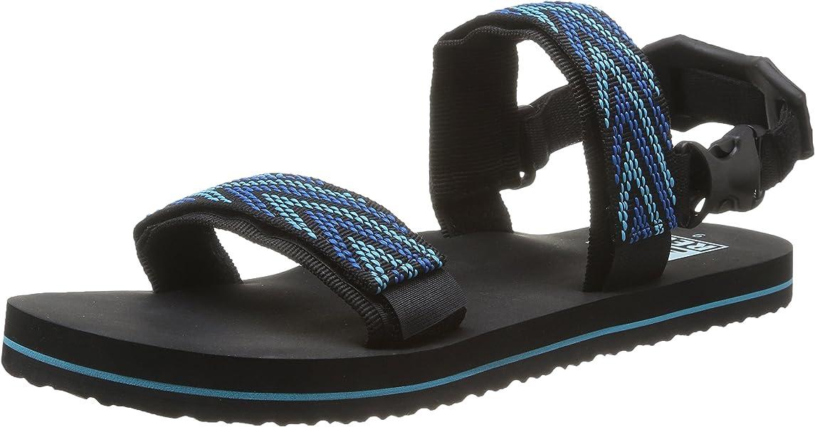 941b61e7b26 Reef Men s Convertible Flip Flops