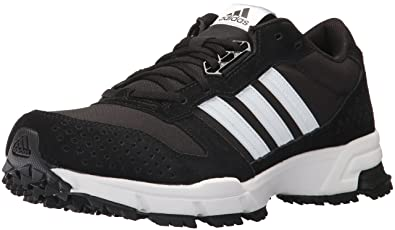 adidas outdoor Mens Marathon 10 Trail  B071RFGFH8