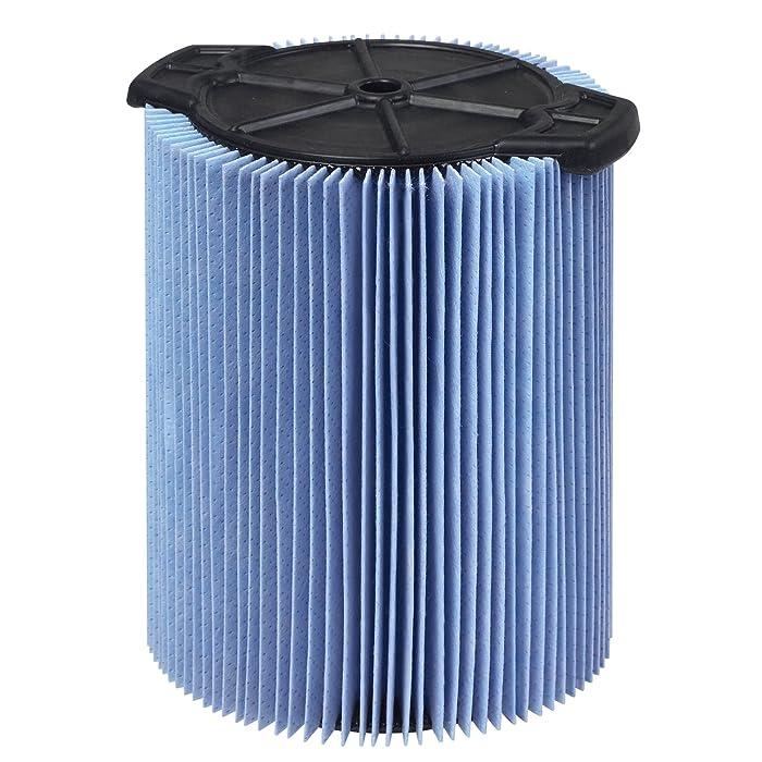 Top 10 20Oz Vacuum Insulated Tumbler