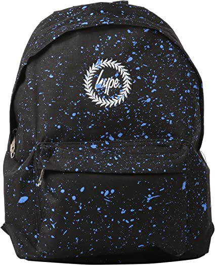 fa8f993883b3 Hype Backpack Bags Rucksack