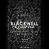 Blackwell Lessons - Leidenschaftliches Versprechen -: Devoted 4 - Erotischer Roman